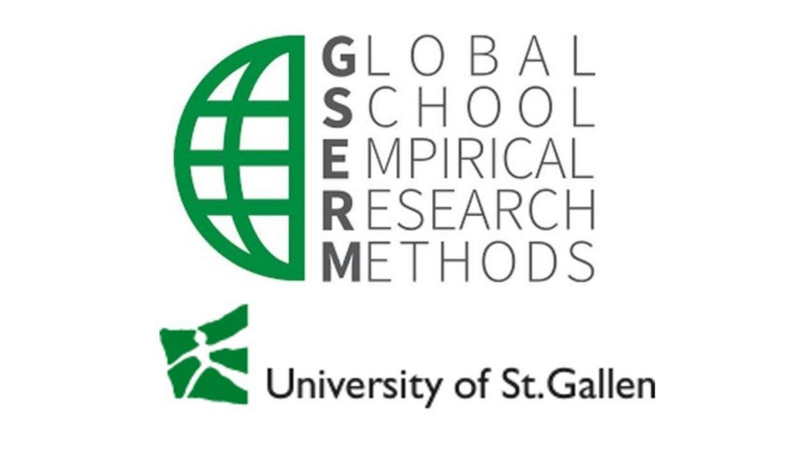 Text Mining | GSERM | St Gallen 2020