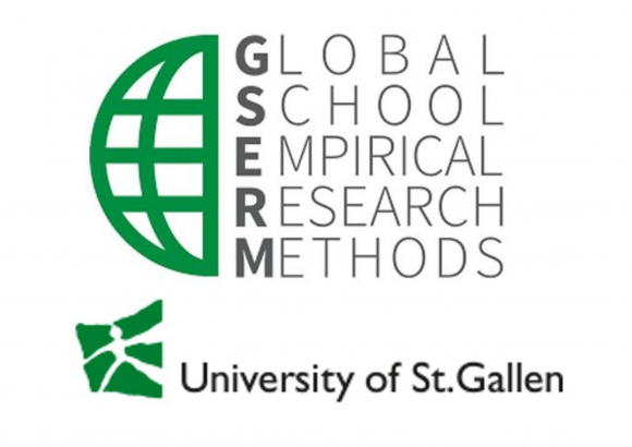 Text Mining | GSERM | St Gallen 2020