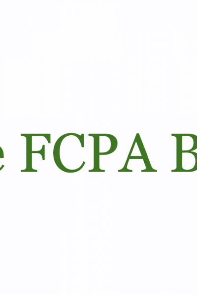 FCPA Blog | Does the CPI reward countries for adopting (but not enforcing) UNCAC?