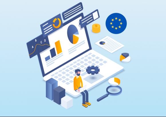European Parliament data
